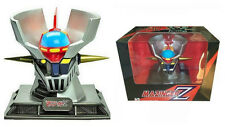 MAZINGER Z - Mazinga Z Vinyl Coin Bank Salvadanaio HL Pro High Dream