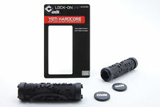 YETI HARD CORE LOCK-ON MOUNTAIN BIKE REPLACEMENT GRIPS