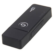 Mini DV U9 USB Flash Drive U Disk HD Hidden Camera Motion Detection DVR Recorder