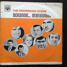The Show and Scene Lp