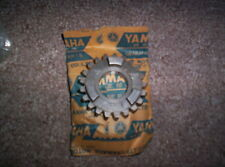 Yamaha 1975-76 Dirt Bike YZ MX 100 125 175 Transmission 5th Gear NOS 537-17151