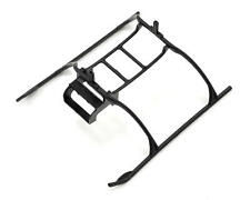 EFLH3004 Blade Helis Landing Skid & Battery Mount