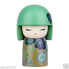 "KIMMIDOLL MINI DOLL  MIE – PROSPEROUS NEW  08 / 2015"" TGKFS088   MINT IN BOX"