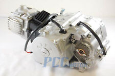 110CC UNDER ENGINE STARTER MOTOR AUTOMATIC ELECTRIC ATV DIRT BIKE H EN13S-BASIC