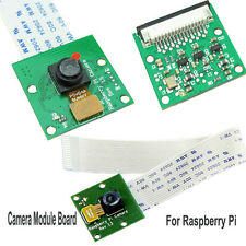 New 1.3 Camera Module Board 5MP Webcam Video 1080p 720p Fast For Raspberry Pi