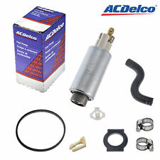 New Acdelco Fuel Pump EP-361 Fits Ford Mustang 5.0L-V8 91-95