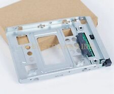 "FOXCONN 2.5"" HDD -  3.5"" SSD Hard Drive Tray Caddy Sled for Apple Mac Pro Macpro"