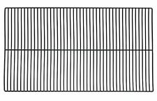"Traeger Smoker / Grill Texas Replacement Cooking Grate 34"" x 19 3/8"" HDW194 New"