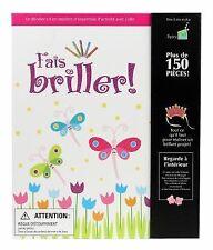 Fais Briller! (Trousses Pour Enfants) (French Edition)