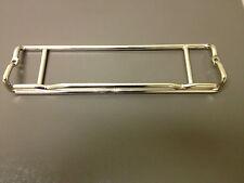 """12 3/4"""" Fryer Basket Hanger for Frymaster - P/N 810-2793"""