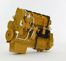 Caterpillar 1:12 scale Cat C15 ACERT Engine diecast replica Norscot 55139