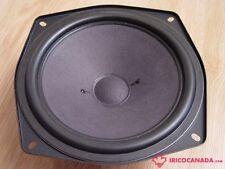 Studer Revox Speaker  Laudspeaker Woofer 1.085.586.00