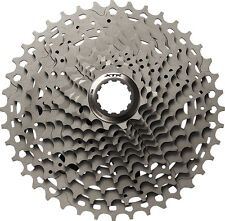 New Shimano XTR CS-M9000 11 Speed 11-40 MTB Mountain Road Bike Bicycle Cassette