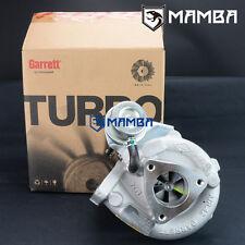 OEM Genuine Turbocharger Nissan QD32 TD27 Garrett GT22 741157-1 / Replace HT12-7