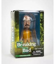 Walter White Breaking Bad 6-inch Bobblehead  New Boxed .      £8.69. FREE P&P