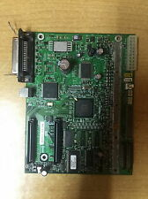 HP DesignJet 500, 800 A0 A1 MAIN BOARD FORMATTER BOARD C7769 C7779 PRINTER