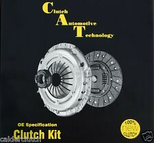 HYUNDAI COUPE AND LANTRA 1.5/1.6 NEW CLUTCH KIT