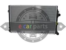 VW Volkswagen GOLF 5 TDI 7/2004-7/2009 AUTOMATIC/MANUAL NEW RADIATOR
