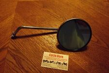 NOS Bike Master Motorcycle Mirror Right side