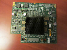Silicon Graphics SGI Fuel 600Mhz CPU Board, 030-1730-001 REV G, 034-1708-002