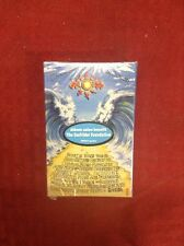PEARL JAM SOUNDGARDEN Music For Our Mother Ocean Cassette Tape