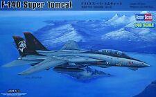 HOBBYBOSS® 80368 F-14D Super Tomcat in 1:48