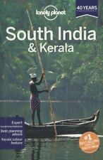 South India and Kerala-ExLibrary