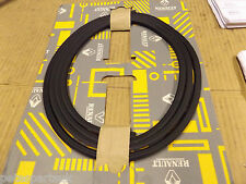 Genuine New Renault Safrane Weather Strip 7700807673 R74