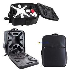Backpack Bag Carrying Case for DJI Phantom 1 2 FC40 Vision + H3-3D Gopro New
