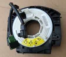 BMW MINI ONE COOPER S AIRBAG STEERING WHEEL SLIP RING SQUIB R50 R52 R53 2001-06