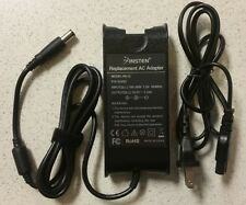 Insten AC Adapter Charger Compatible With Dell Inspiron 1501 1525 Wall Very Good
