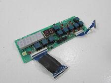 LOPR-001 MD-B3003C 0-48680-310 WE-6 CIRCUIT BOARD