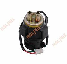 NEW FUEL PUMP FOR HONDA CBR600F / CBR400 / CBR900 / VT600 SHADOW PETROL PUMP