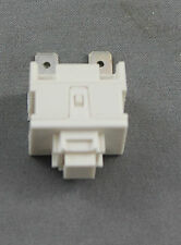 0534300050: Electrolux- Simpson-W/house Eziloader Dryer On-Off Switch GENUINE