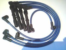 VW Passat Golf ABF, KR PL Formula Power,10mm,RACE PERFORMANCE HT Lead Sets.