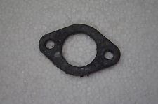 Carburetor gasket M72 K-750 Ural Dnepr NEW Genuine