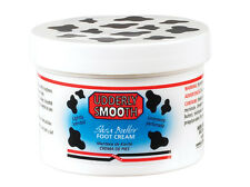 Udderly Smooth Foot Cream Shea Butter  Udder Cream (8oz TUB)