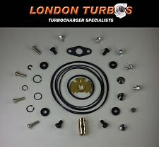 Garrett Turbocharger Turbo Rebuild / Repair kit  - GT15 GT17 GT18 GT20 GT22 GT25
