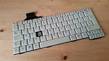 Fujitsu Siemens Lifebook E8020 K032533B1 CP184734-02 Keyboard Tested & Working