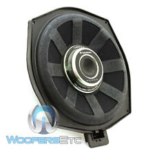 "ROCKFORD FOSGATE POWER T3-BMW-SUB 8"" REPLACEMENT BASS SUBWOOFER FOR SELECT BMW"