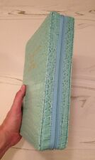 LARGE PRINT NEW WORLD TRANSLATION BIBLE COVER, Jehovah's Witness