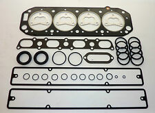 Lotus Esprit Turbo cylinder head gasket set - heavy duty 910 LC - Pre 88