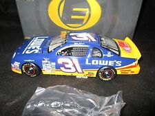 RCCA/Action 1/24 Elite car Mike Skinner #31 Lowe's 1997 Chevy Monte Carlo 1/1500