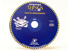 Thinking Things: Collection 3 - Windows 8 / 7 / Vista / XP / 95/98 PC Game
