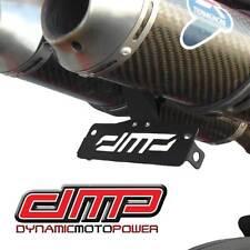 Ducati 2008-13 848 1098 1198 DMP Fender Eliminator Kit