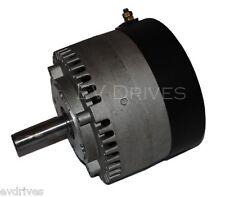 Motenergy ME1004 DC Motor with Double brush set 24-48V