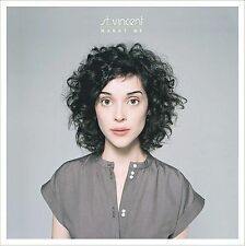 "St. Vincent-Marry Me Vinyl / 12"" Album NEW"