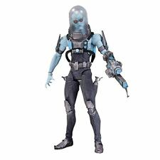 DC Comics Designer SERIE 2 MR. FREEZE da Greg Capullo ACTION FIGURE - In Stock