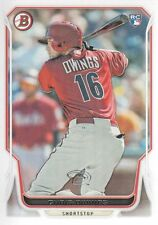 Pick 35 Bowman Baseball BB 1989 1990 1991 1998 2010 2011 2012 2013 2014