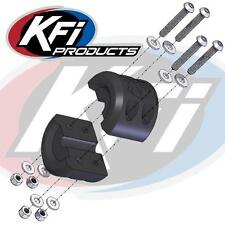 KFI Winch Cable Hook Stopper ATV-SCHS